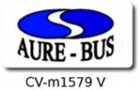 Autobuses Microbuses Valencia