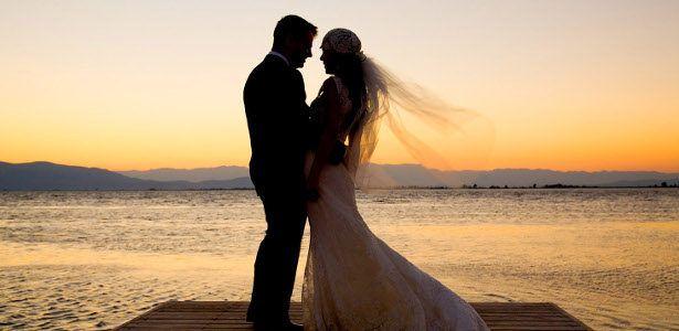 servicios bodas valencia