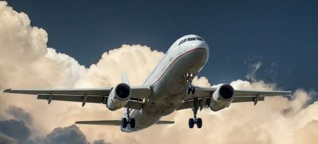Tendencias en las aerolíneas de bajo coste: ¿hacia dónde se dirigen?