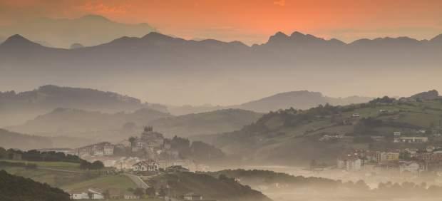 Cantabria, el segundo mejor destino europeo en 2018 para Lonely Planet