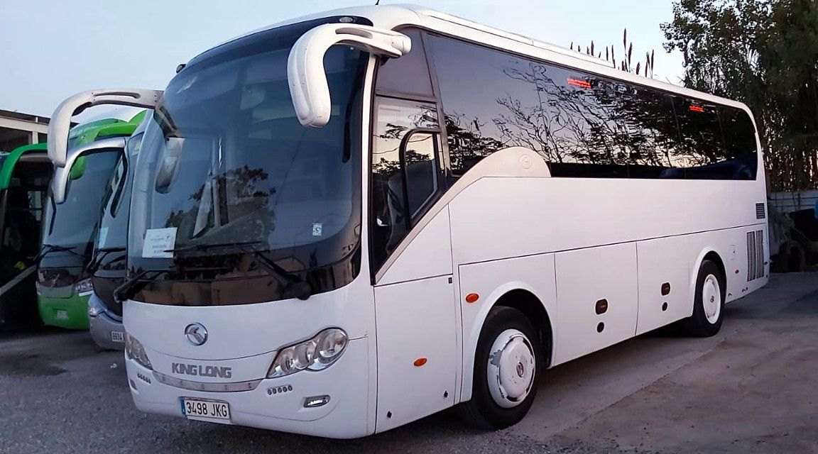AURE-BUS-FLOTA-05